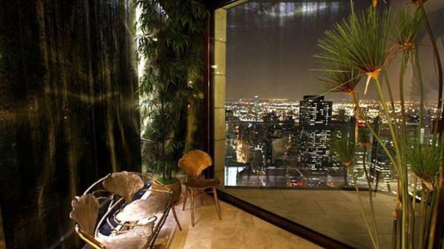 Luxul la el acasa: camera de hotel de 35.000 de dolari pe noapte - Imaginea 7