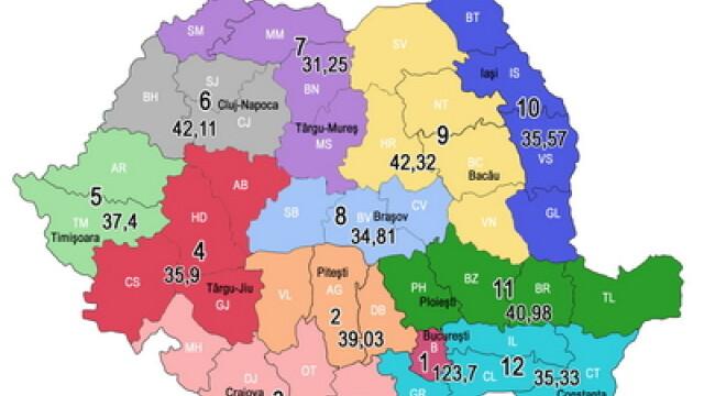 Proiectul deputatului PSD Mugurel Surupaceanu