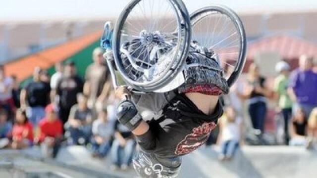 Sport extrem