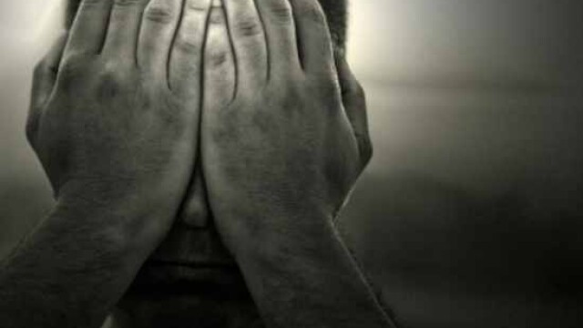 Frica de propria voce. 5 fobii ciudate care iti transforma viata intr-un cosmar - Imaginea 3