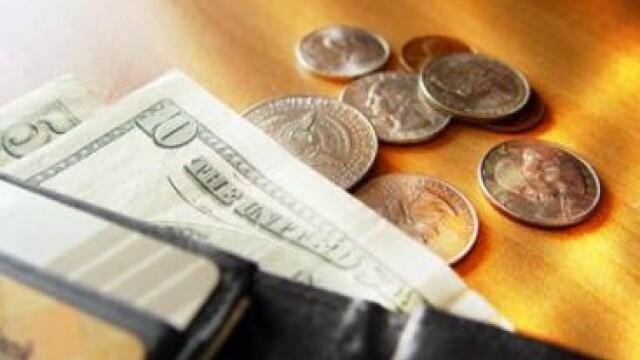 Care este legatura dintre cardurile de credit si alimentatia nesanatoasa