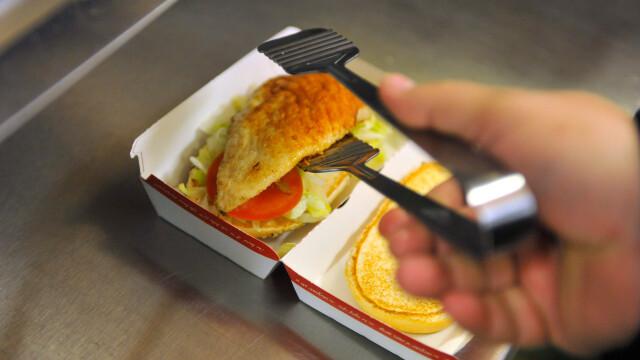 Cat costa sa fii obez in SUA? Aceasta este factura de 147 mld. dolari a dependentilor de mancare