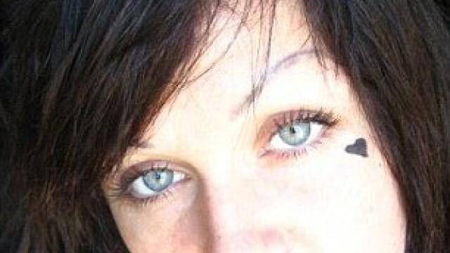 Mistie Rebecca Atkinson - 1