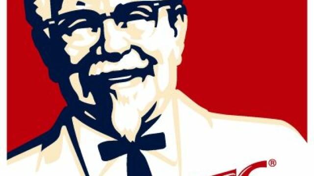 KFC schimba radical forma clasica a sandvisului. A lansat un produs original