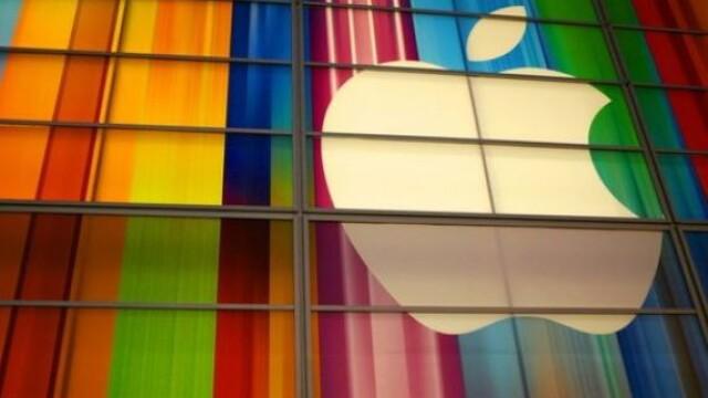 Apple reinventeaza smartphone-ul.Cum va arata iPhone 5S, cu cititor de amprente si ecran concav FOTO
