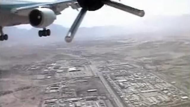 O drona a lansat un atac asupra unei multimi aflate in drum spre o nunta, omorand 15 persoane