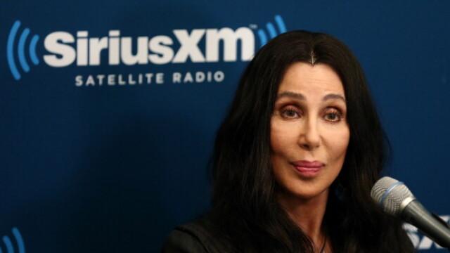 Cher: Tom Cruise se afla in topul 5 al fostilor mei iubiti