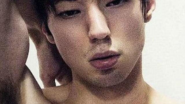 Un barbat din Brazilia a trecut prin zece operatii pentru a arata ca un sud-coreean. Schimbarea este radicala. FOTO - Imaginea 2