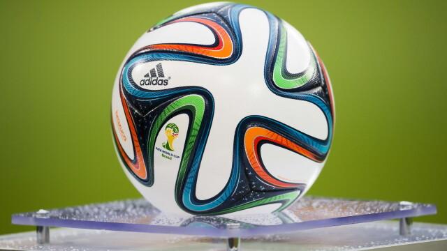Campionatul Mondial de Fotbal 2014. Brazilia intalneste Olanda in finala mica, Argentina se lupta cu Germania pentru trofeu - Imaginea 2
