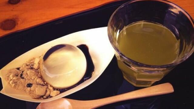 Prajitura bizara inventata de japonezi. Ce se intampla daca nu este mancata in 30 de minute - Imaginea 4