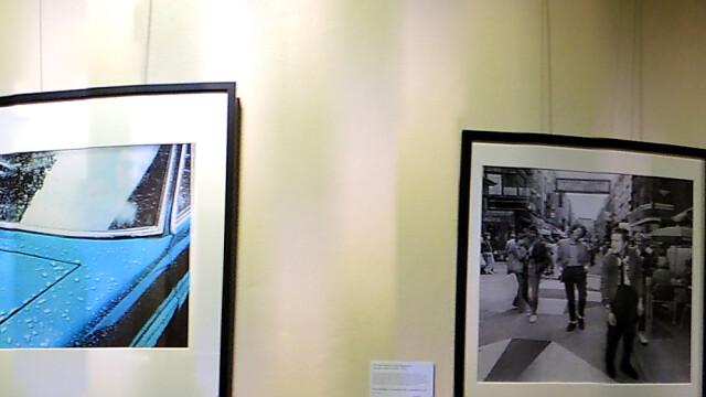 50 de ani de rock britanic la Royal Albert Hall - 3