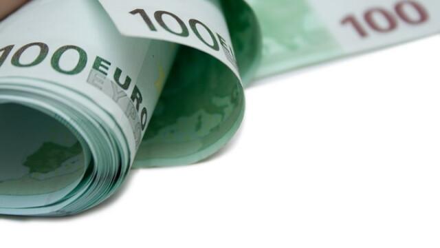 Renunti la Romania si castigi 2.500 de euro pe luna si de ce vor scadea salariile, in 2014