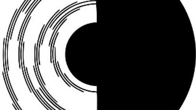 Ce culoare vezi? Iluzia optica ametitoare care creaza nuante diferite pentru fiecare persoana care o priveste