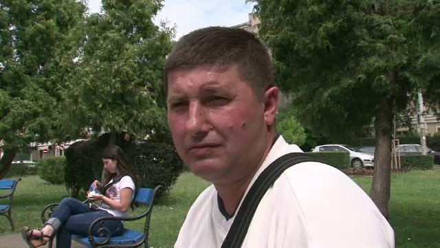 Cat valoareaza superstitiile in Satu Mare. Un angajat al MAI a castigat la pacanele 100.000 de euro, VINERI, 13 IUNIE