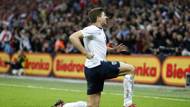 Campionatul Mondial de Fotbal 2014. Brazilia intalneste Olanda in finala mica, Argentina se lupta cu Germania pentru trofeu - Imaginea 21