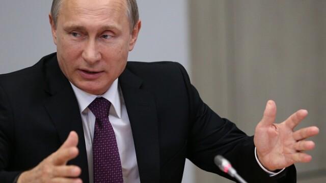 Noi sanctiuni pregatite pentru Rusia la Summitul G7 din Germania. Premierul Canadei NU vrea sa stea la masa cu Putin