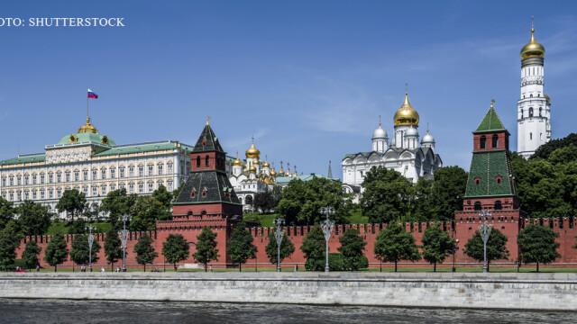 Surse diplomatice: sanctiunile impotriva Rusiei vor fi prelungite pentru inca 6 luni. Care a fost reactia Moscovei