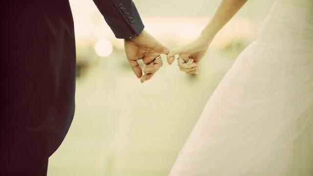 A fost aproape de moarte dupa un simplu dans la petrecerea nuntii sale. Cum a reusit o invitata sa strice petrecerea