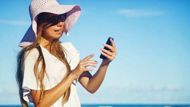 Parlamentul European a aprobat eliminarea tarifelor de roaming. Cand va intra in vigoare decizia