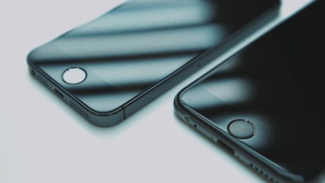 Probleme mari pentru cei care au ultimele versiuni de iPhone. Cum rezolvi erorile