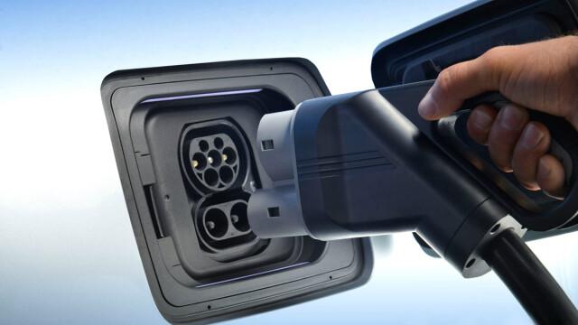 Tara din UE care nu a intrat in criza vrea un milion de masini electrice pe strazi. Cum ii convinge pe soferi