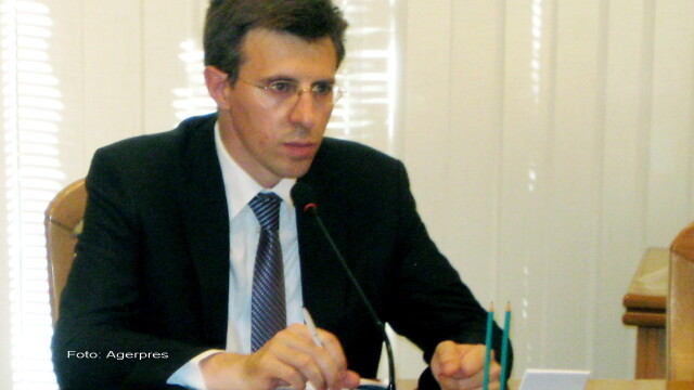 Alegeri locale in Republica Moldova: Dorin Chirtoaca, ales primar al Chisinaului pentru al treilea mandat