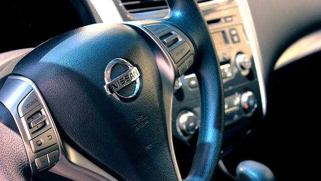 Premiera mondiala! Prima tara care interzice vanzarea unei masini, dand startul unui cutremur in industria auto a lumii
