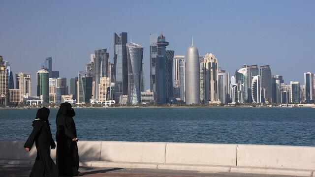 O tanara olandeza a fost violata in Qatar si s-a dus la politie. Cosmarul pe care il traieste de atunci