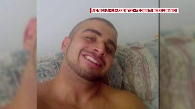 Autorul masacrului din Orlando \