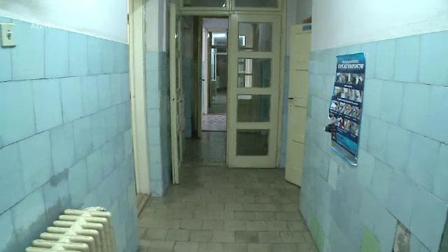 A mers la Spitalul din Huşi şi i s-a spus că mai are de trăit până dimineaţă. Ce a urmat