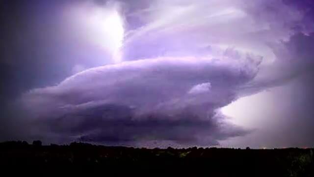 Fenomene EXTREME in Romania. Explicatia meteorologilor pentru ce s-a intamplat in tara noastra in ultimele zile