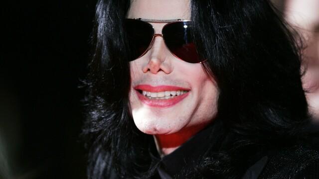Noi documente dezvaluie o latura morbida a lui Michael Jackson. Reactia dura a fiicei sale, dupa izbucnirea scandalului