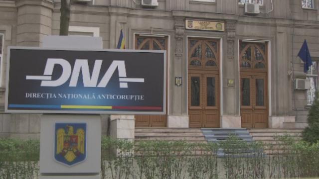 DNA si-ar putea muta sediul intr-un hotel declarat monument istoric. Motivul pentru care procurorii cer mutarea