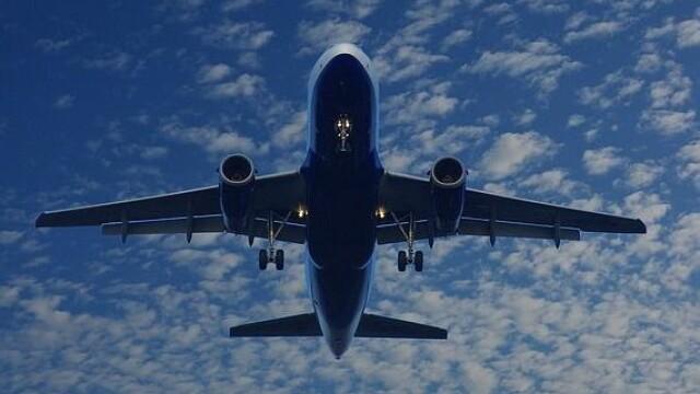 A fost desemnata cea mai buna companie aeriana din lume. Care sunt cei patru operatori considerati cei mai buni din Europa