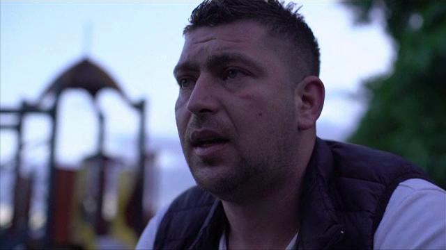 Românul devenit erou la Londra, după ce a înfruntat teroriști, vrea să ceară despăgubiri statului britanic