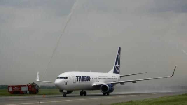 avion_Tarom