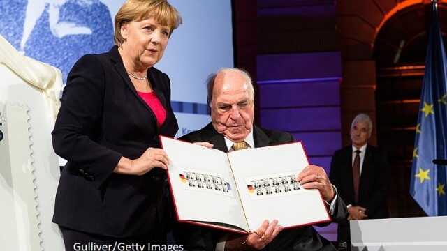 Kohl_Merkel