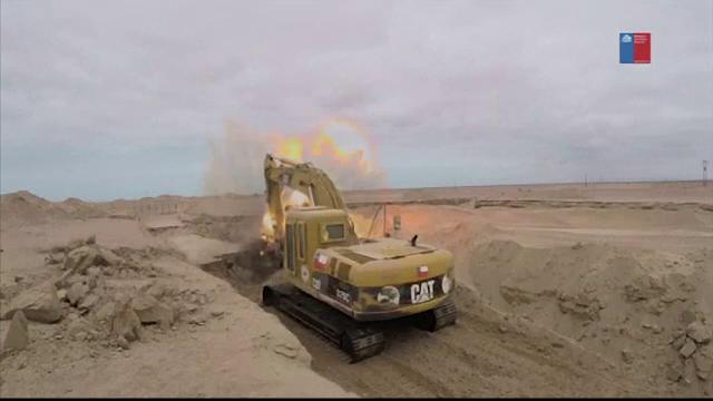 explozie_excavator