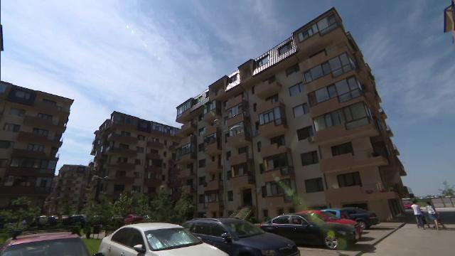 Cu toate ca exista o lege care specifica suprafata minima al unui apartament, dezvoltatorii nu o respecta. Motivatia acestora