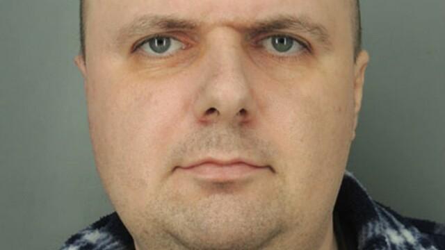 Pedofil roman condamnat la 20 de ani de inchisoare in Marea Britanie. Cum a abuzat 10 fetite din Regat pe internet