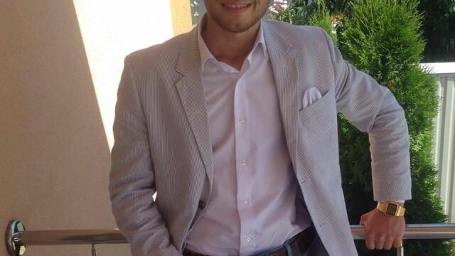 Suceveanul acuzat ca a ucis cu brutalitate o belgianca, pe o plaja, a cerut sa fie extradat. Ce a declarat despre crima - Imaginea 2