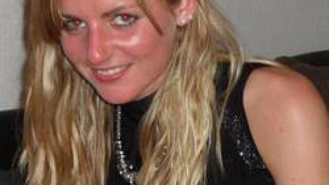 Tanar din Suceava, arestat pentru o crima brutala comisa in Belgia. Alexandru Caliniuc ar fi ucis o femeie de 27 de ani - Imaginea 5