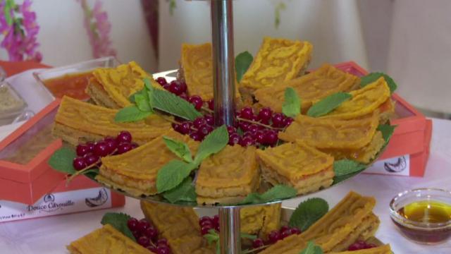 Mâncarea viitorului, prezentată de studenți talentați la un concurs din Galați. În ce constă premiul