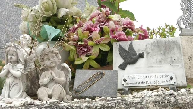 Părinți arestați la 30 de ani după ce fiica lor a fost găsită mutilată pe o autostradă din Franța