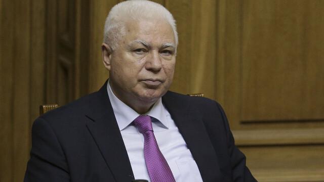 Petre Lăzăroiu