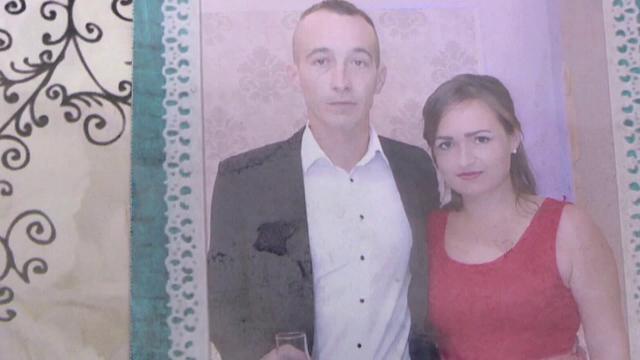 Un bărbat din Iași s-a sinucis chiar înainte de nuntă. Ultima conversație cu iubita lui