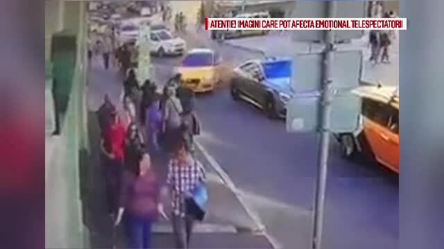 taxi moscova