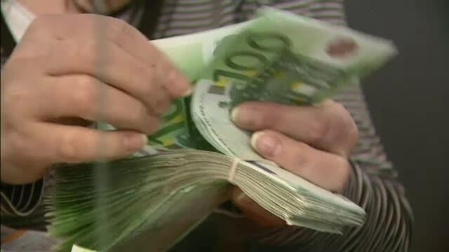 Primul român care a intrat în faliment personal. Cum a fost ajutat de autorități