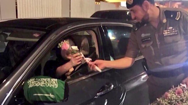 arabia saudita, femei, trafic,