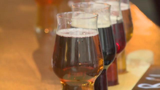 În Marea Britanie, consumul de bere va fi restricționat din cauza penuriei de dioxid de carbon